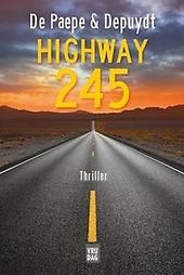 Highway 245 : thriller