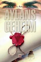 Aylans geheim : een reis naar democratie