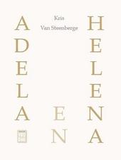 Adela en Helena