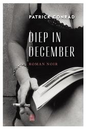 Diep in december : roman noir