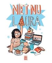 Niet nu Laura