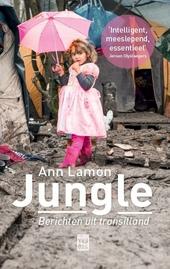 Jungle : berichten uit transitland
