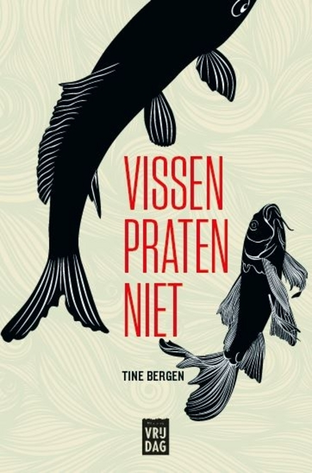 https://webservices.bibliotheek.be/index.php?func=cover&ISBN=9789460017780&VLACCnr=10207303&CDR=&EAN=&ISMN=&coversize=small&coversize=large