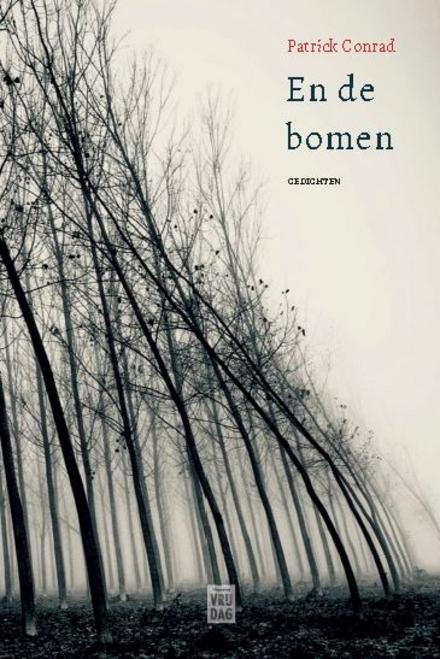 En de bomen : gedichten