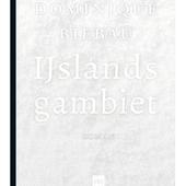 IJslands gambiet