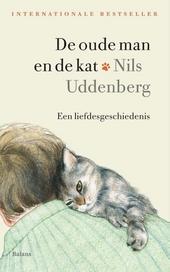 De oude man en de kat : een liefdesgeschiedenis