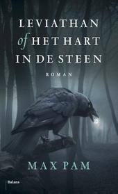 Leviathan, of Het hart in de steen : roman