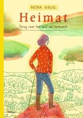 Heimat : terug naar het land van herkomst