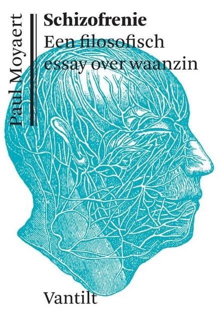Schizofrenie : een filosofisch essay over waanzin