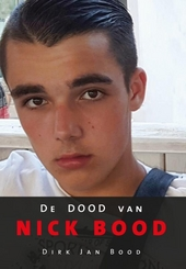 De dood van Nick Bood