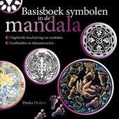 Basisboek symbolen in de mandala : uitgebreide beschrijving van symbolen, voorbeelden en tekeninstructies