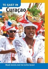Te gast in Curaçao