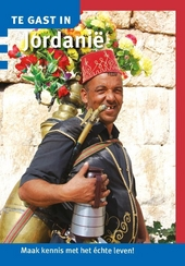 Te gast in Jordanië