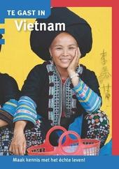 Te gast in Vietnam