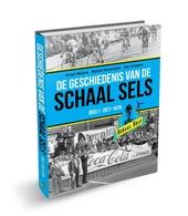 De geschiedenis van de Schaal Sels. 1, 1921-1976