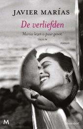 De verliefden : roman