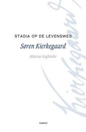 Stadia op de levensweg : studies van verschillende auteurs