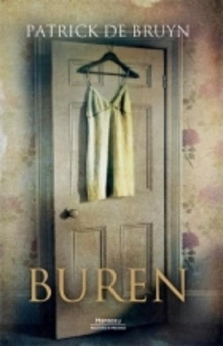 Buren