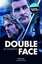 Double-face