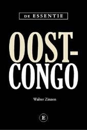 Oost-Congo : het verloren paradijs