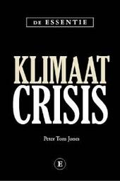 Klimaatcrisis : het failliet van het klimaatscepticisme