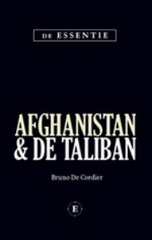 Afghanistan & de Taliban