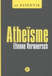 Atheïsme