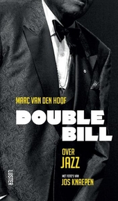 Double bill : over jazz