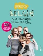 België : voor kinderen en hun baasjes