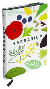 Herbarium : honderd kruiden kweken, koken, genezen