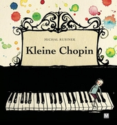 Kleine Chopin