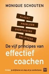 Je onbewuste coach : ontdek je drijfveren en stap uit je comfortzone : loslaten, volg je gevoel, grenzen aangeven, ...