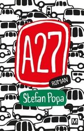 A27 : roman