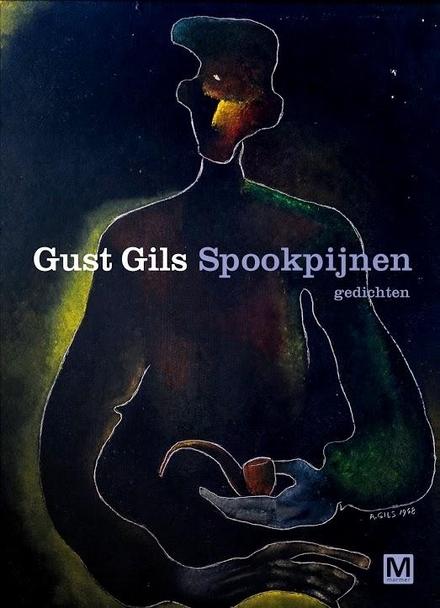 Spookpijnen : gedichten 1993-1999