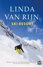 Ski resort : literaire thriller