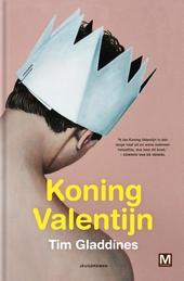 Koning Valentijn