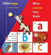 Mijn eerste Van Dale voorleeswoordenboek