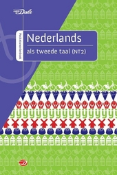 Nederlands als tweede taal (NT2)