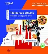 Van Dale taalcursus Spaans : iedereen kan Spaans leren