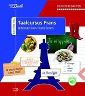 Van Dale taalcursus Frans : iedereen kan Frans leren