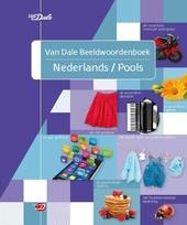 Van Dale beeldwoordenboek Nederlands/Pools