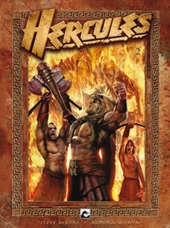 De Thracische oorlogen. 2