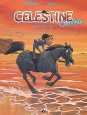 Celestine en de paarden : omnibus