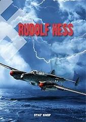 De missie van Rudolf Hess : roman