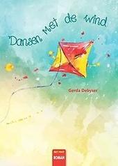 Dansen met de wind