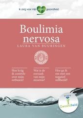 Boulimia nervosa