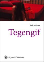 Tegengif : roman