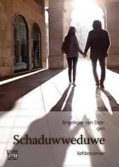 Schaduwweduwe : liefdesroman