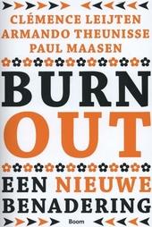 Burn-out : een nieuwe benadering