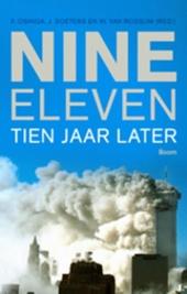 Nine eleven : tien jaar later